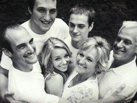 Danny_Family2