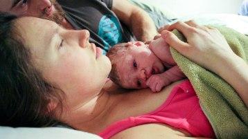 montanajoy_birth9