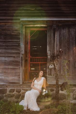 WEDDING MOCK UP -3189