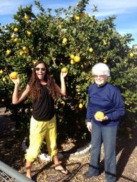 Andrea_lemons